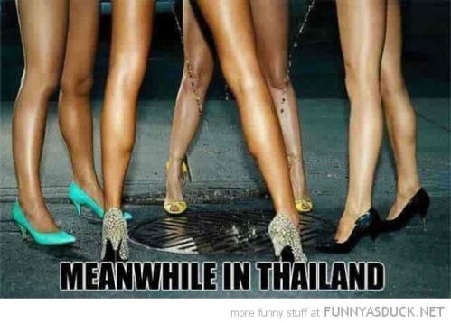 funny-meanwhile-thailand-lady-boys-peeing-street-pics